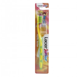 LACER CDL-BLISTER JUNIOR II
