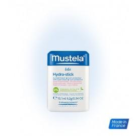 Mustela Stick Nutritivo al Cold Cream 9.2g