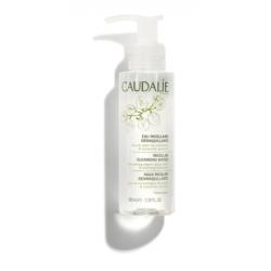Caudalie Agua Desmaquillante - 100 ml