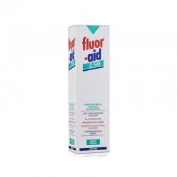 Fluor Aid Pasta 100 ml