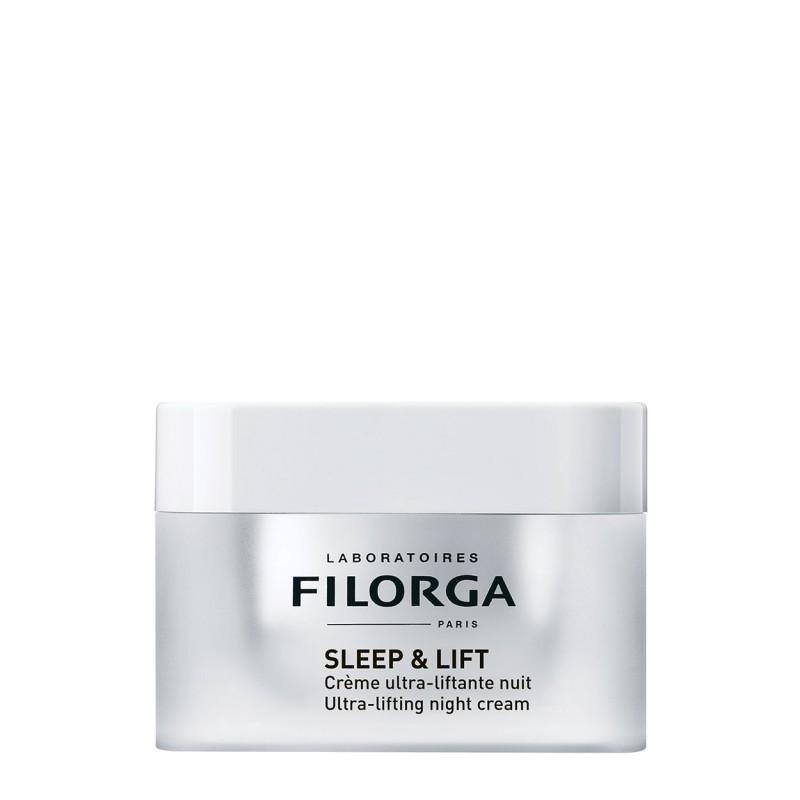 Filorga Sleep & Lift Crema Ultra Lifting Noche 50 ml