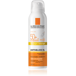 La Roche Posay Anthelios XL Bruma Invisible Spray SPF50 200 ml