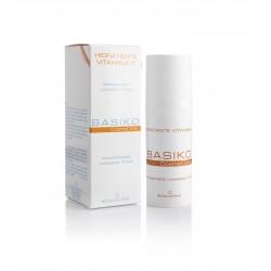 Cosmeclinick Basico Crema Hidratante Vitamina C 50ML