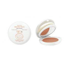 Avene Maquillaje Compacto FPS50