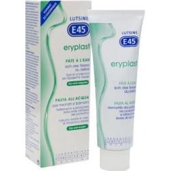 Lutsine E45 Eryplast Pasta al Agua 200 g