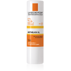 La Roche Posay Anthelios XL Stick Labial SPF50 4.7ml