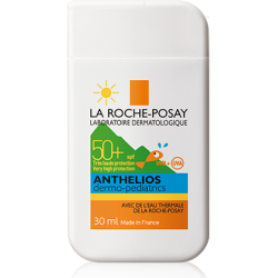 La Roche Posay Anthelios Dermo-Pediatrics Pocket SPF50 30 ml