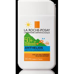 La Roche Posay Anthelios Dermo-Pediatrics Pocket SPF50 30 ml