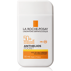 La Roche Posay Anthelios Pocket SPF50 30 ml