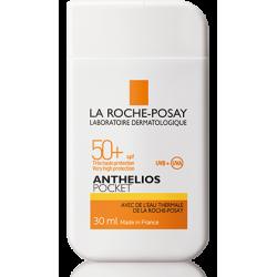 La Roche Posay Anthelios Pocket SPF50 30 ml