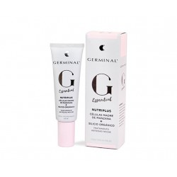 Germinal Essential Nutriplus 50 ml