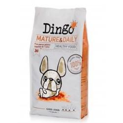 Dingo Mature & Daily 3 Kg