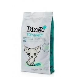 Dingo Toy & Daily 1.5 Kg