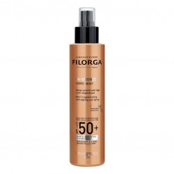 Filorga UV-Bronze Body SPF50 - 150 ml