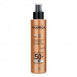 Filorga UV-Bronze Body protección solar SPF50+ 150 ml