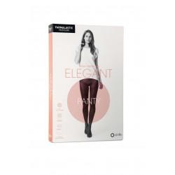 Farmalastic Novum Elegant Panty Talla 4 Canela