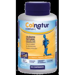 Colnatur Complex C 140 Comprimidos