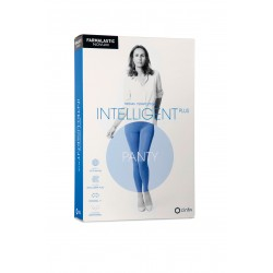 Farmalastic Novum Intelligent Plus Panty Talla 4 Antracita