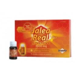 Juanola Jalea Real Plus Energy 1500 mg