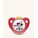 Nukete t1  n  Latex Disney Mickey