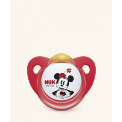 Nukete t1  n  Latex Disney Mickey