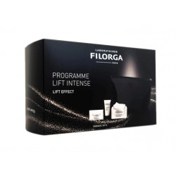 Filorga Pack Lift Structure 50 ml + Sleep and Lift 15 ml + Lift Designer 7 ml