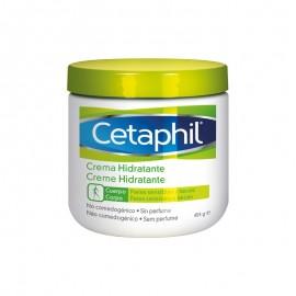 Cetaphil Crema Hidratante Corporal 453g