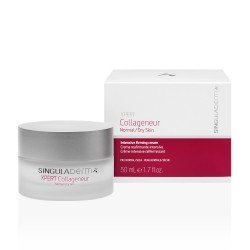 SINGULADERM XPERT COLLAGENEUR P. NORMAL/SECA CREMA 50 ML