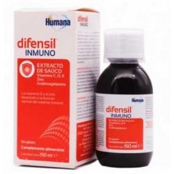 Difensil Inmuno
