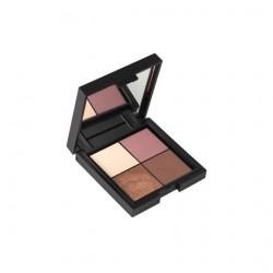 MIA Dore Eyeshadow Palette Maquillaje