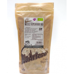 Muesli Superfood 400 GR