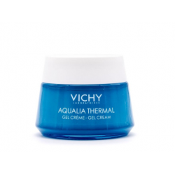 Vichy Aqualia Thermal Crema Gel 50 ml