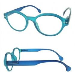 Vitry Gafas Lectura Sofia * 3.5 (Asia)