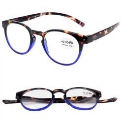 Vitry Gafas Lectura Rendez Vous * 3 (Asia)