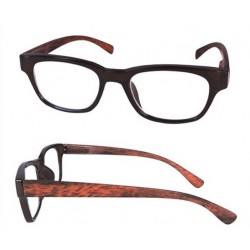 Vitry Gafas Lectura Wood * 3 (Asia)