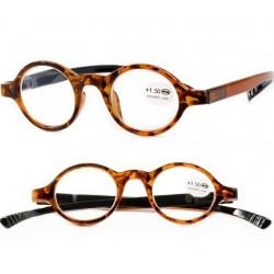Vitry Gafas Lectura City * 1.5 (Asia)