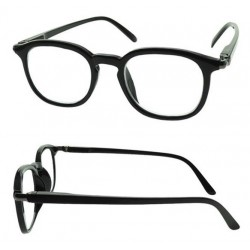 Vitry Gafas Lectura Twiggy * 2.5 (Asia)