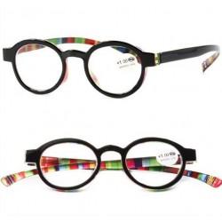 Vitry Gafas Lectura Bayadere * 2.5 (Asia)