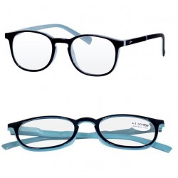 Vitry Gafas Lectura Blue Sky * 2.5 (Asia)
