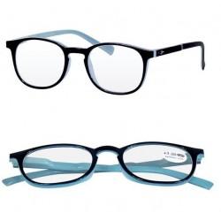 Vitry Gafas Lectura Blue Sky * 3.5 (Asia)