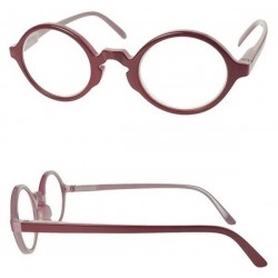 Vitry Gafas Lectura Glamour* 3 (Asia)