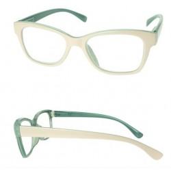 Vitry Gafas Lectura Victoria* 2.5 (Asie)