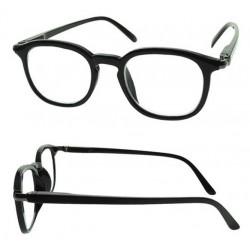 Vitry Gafas Lectura Twiggy * 3.5 (Asia)