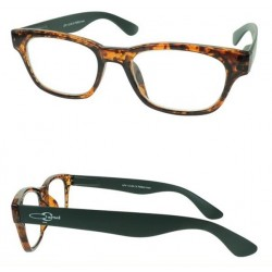 Vitry Gafas Lectura St Germain * 1 (Asia)