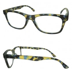 Vitry Gafas Lectura Soho* 3 (Asia)