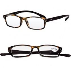 Vitry Gafas Lectura Riva * 3.5 (Asia)