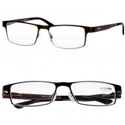 Vitry Gafas Lectura Platinum * 2.5 (Asia)