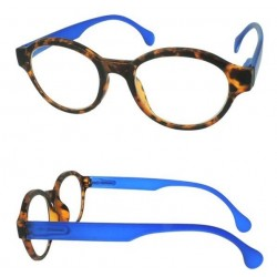 Vitry Gafas Lectura Monte Carlo* 3.5 (Asia)
