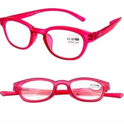 Vitry Gafas Lectura Lollipop * 3.5 (Asia)