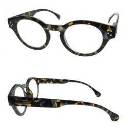 Vitry Gafas Lectura Jasper * 2.5 (Asia)